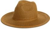 Treasure & Bond Panama Hat