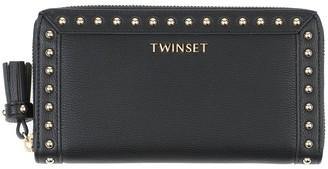 Twin-Set TWINSET Wallets