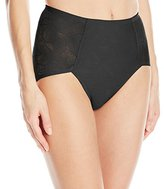Bali Women's Shapewear Ultra Light Brief
