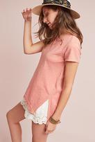 Wilt Asymmetrical Tunic