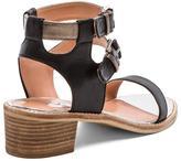 Dolce Vita Zinc Sandal