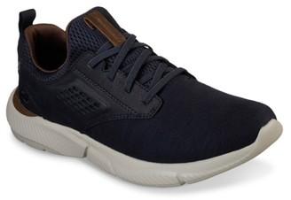 Skechers Relaxed Fit Ingram Marner Slip-On Sneaker