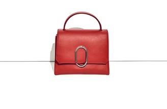 3.1 Phillip Lim Alix mini crossbody bag