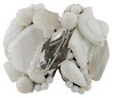 Erickson Beamon Beaded Bracelet