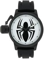 Spiderman Lefty Watch