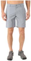 Columbia IncogneatoTM Novelty Shorts