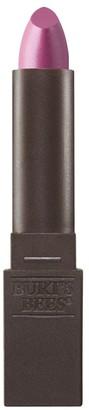 Burt's Bees Gloss Lipstick