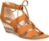 Bandolino Opiuma Wedge Sandals