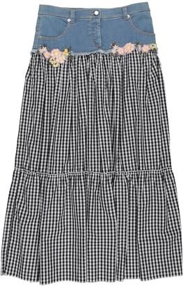 Ermanno Scervino Skirts
