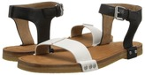 Marc by Marc Jacobs Nailed It 10mm Sandal