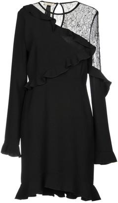 Toy G. Short dresses