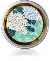 Tamahada Handcream Women's June/Hydrangea Hand Cream