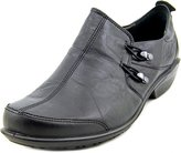 Romika Citylight 45 Women US 10 Loafer