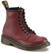 Dr. Martens Delaney Juniors Lace Boot