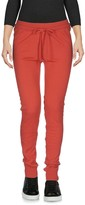 Kangra Cashmere Casual pants - Item 13029030