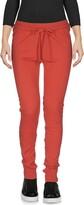 Kangra Cashmere Casual pants