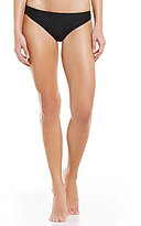 Gianni Bini Solid Cheeky Bottom