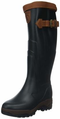 Aigle Unisex Adults' Parcours 2 Trophee Wellington Boots