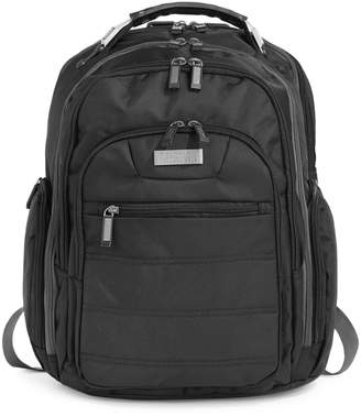 Kenneth Cole Reaction Pack Off Computer Backpack