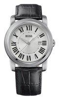 HUGO BOSS 1512713, Men's Wristwatch