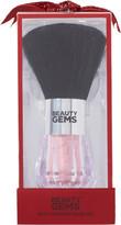 Beauty Gems Body Shimmer Brush Set
