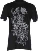 ES T-shirts - Item 12051473
