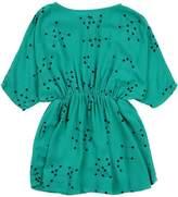 Bobo Choses Dresses - Item 34766416