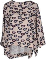 Pepe Jeans Blouses - Item 38664335