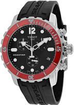 Tissot Men's Seastar Watch
