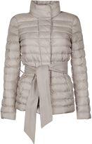 Peuterey Jacket Waterproof Model Stapelia B