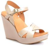 Kork-Ease Bette 2.0 Platform Sandal