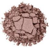 Urban Decay Eyeshadow Compact 1.5g (Various Shades) - Midnight Cowboy Rides Again