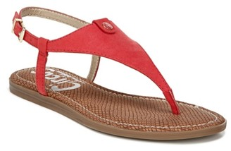 Sam Edelman Carolina Sandal