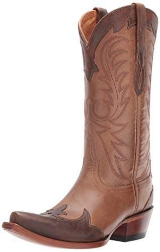 821ba566843 Bootmaker Women's Bernadette Western Boot