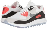 Nike Air Zoom 90 IT Men's Golf Shoes