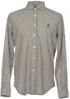 Tortuga Shirt