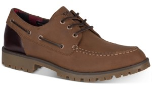 Sperry Men's Authentic Original Lug Boat Shoe Men's Shoes