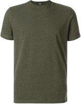 DSQUARED2 underwear T-shirt