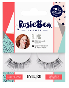 Eylure Rosie Bea Lash - Fling