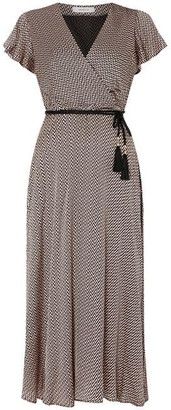 Marella Berger Dress