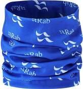 Rab Neck Tube