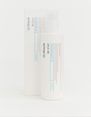 Dr. Oracle Dr.Oracle 21STAY B-Hydro booster toner 120ml