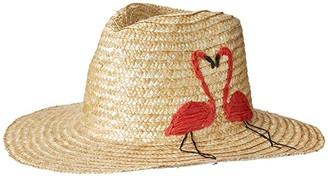 San Diego Hat Company WSH1224 (Flamingo) Caps