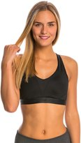 2XU Women's Contour Support Bra 44196