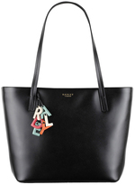 Radley 64031A De Beauvoir Tote Bag