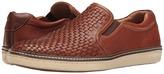 Johnston & Murphy McGuffey Slip-On Men's Slip on Shoes