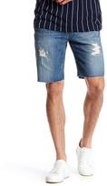 Joe's Jeans Joe&s Jeans Cut Off Short
