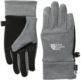 The North Face Kids - Youth Etip Glove Extreme Cold Weather Gloves