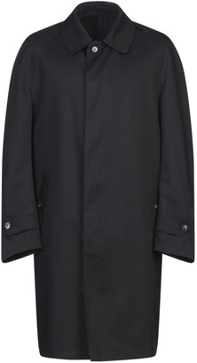 Siviglia Overcoats