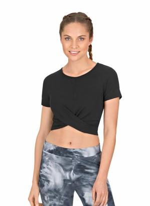 Trigema Women's 542207 T-Shirt